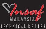 INSAF MALAYSIA