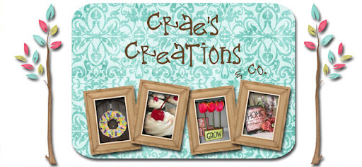Crae's Creations