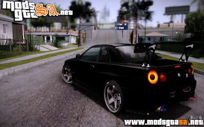 SA - Graphics Medium V3