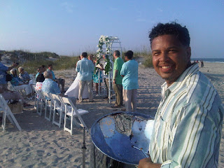 steel drum, gospel, life purpose, music, Christian