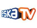 eska tv online