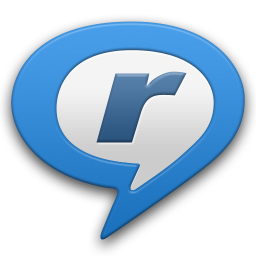 RealPlayer realplayer 2012.png