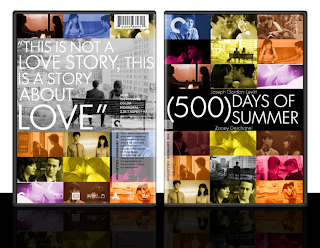 (500) Days of Summer itu...