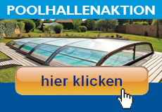 Poolhalle