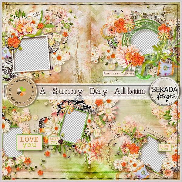 http://www.mscraps.com/shop/A-Sunny-Day-Album/