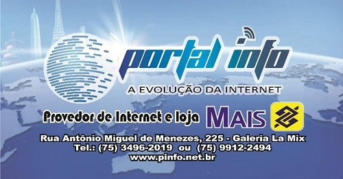 INTERNET DE QUALIDADE