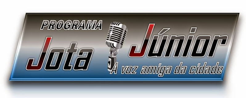 Programa Jota Junior