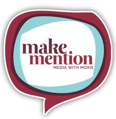Make Mention - all you ever wanted to know about social media