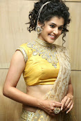 Taapsee Pannu Photos Tapsee latest stills-thumbnail-48