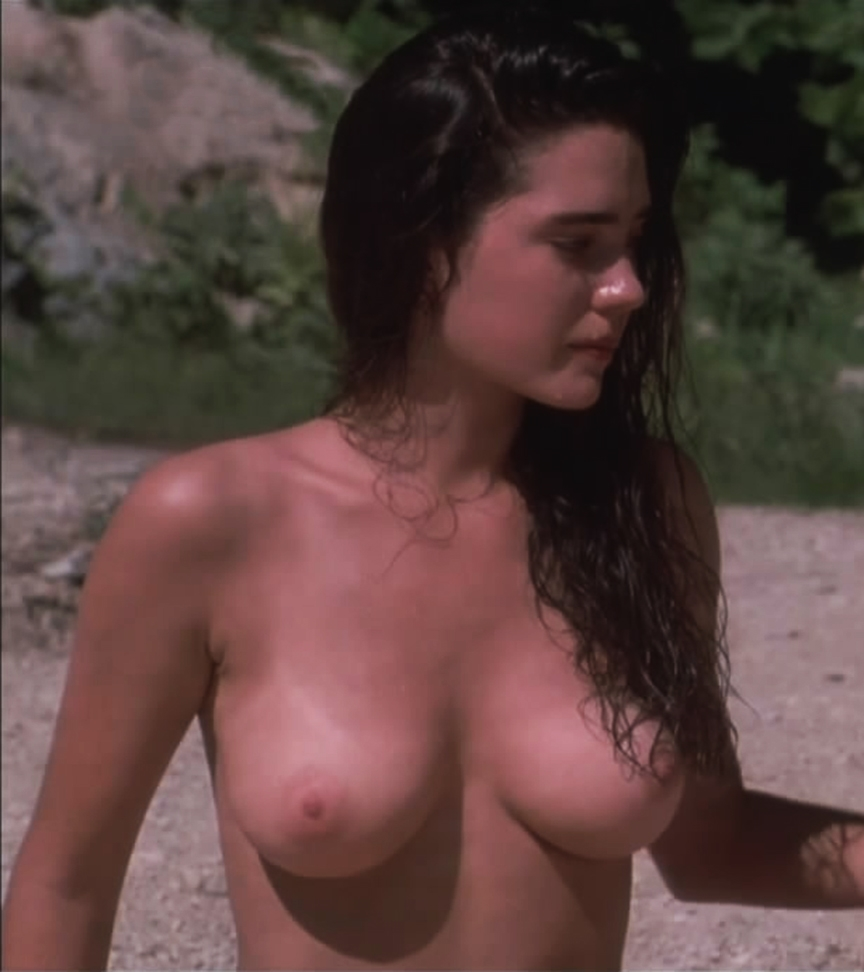 top ten 2001 celebrity nude scene