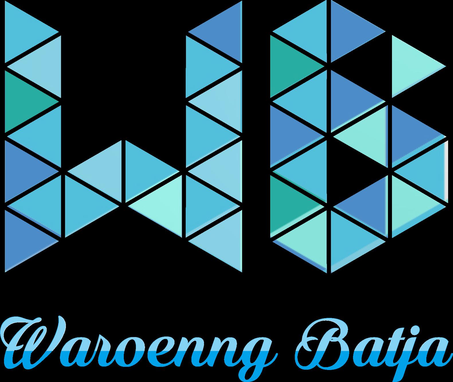 waroengbatja.id