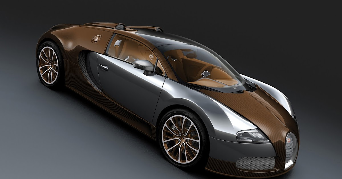 2012 bugatti veyron 16 4 grand sport brown carbon fiber review spec release date picture and. Black Bedroom Furniture Sets. Home Design Ideas