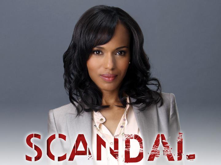 Watch Scandal Season 1 Episode 2 Online ~ Entertainment