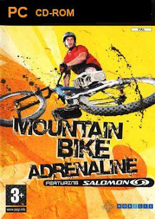 http://2.bp.blogspot.com/-cp6QuzyIu-Y/UFv6MH3KWxI/AAAAAAAAAh0/M1OIi0cmUWE/s1600/Mountain+Bike.jpg