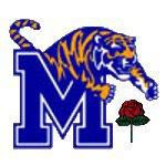 Memphis YDS