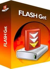 تحميل برنامج FlashGet 3.7.0.1218 مجانا