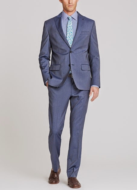 http://www.bonobos.com/slim-lightweight-wool-blue-micro-stripe-suit-for-men