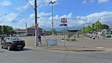 Praça 14-BIS