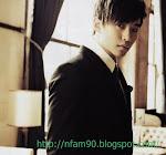 My Lee Junho
