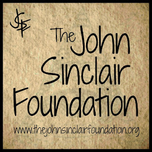 The John Sinclair Foundation