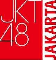 Daftar Lagu Terbaik dari JKT48