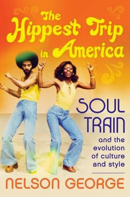 http://discover.halifaxpubliclibraries.ca/?q=title:%22hippest%20trip%20in%20america%22nelson