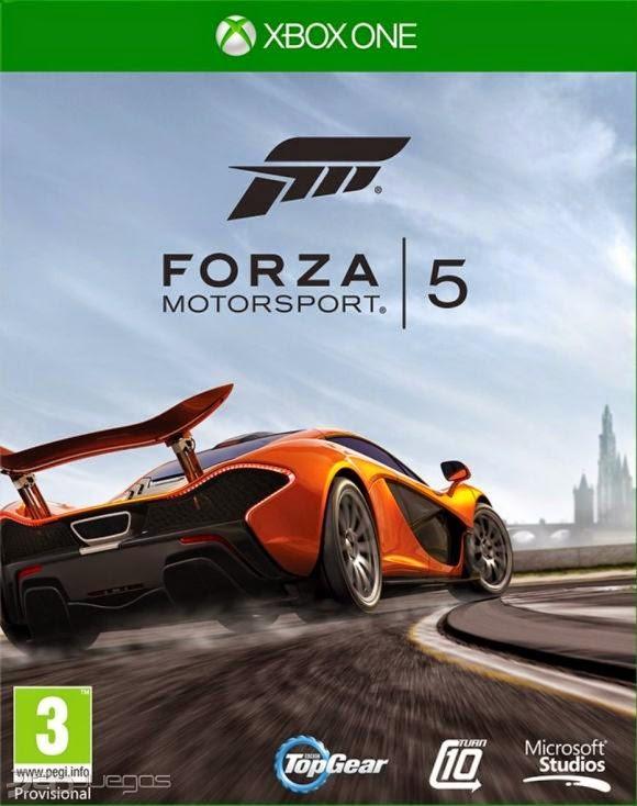 videojuego carreras coches deporte game