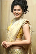 Taapsee Pannu Photos Tapsee latest stills-thumbnail-15
