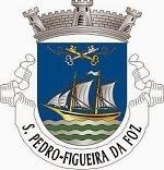 S. PEDRO-FIGUEIRA DA FOZ