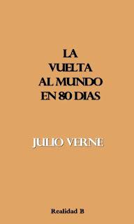 https://play.google.com/store/apps/details?id=com.vueltamundolite.book.AOTQRDEEUMJLLFTZM