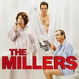 The Millers: The First Season DVD Review
