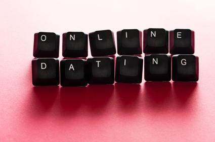 online dating forskning papirklip skabeloner