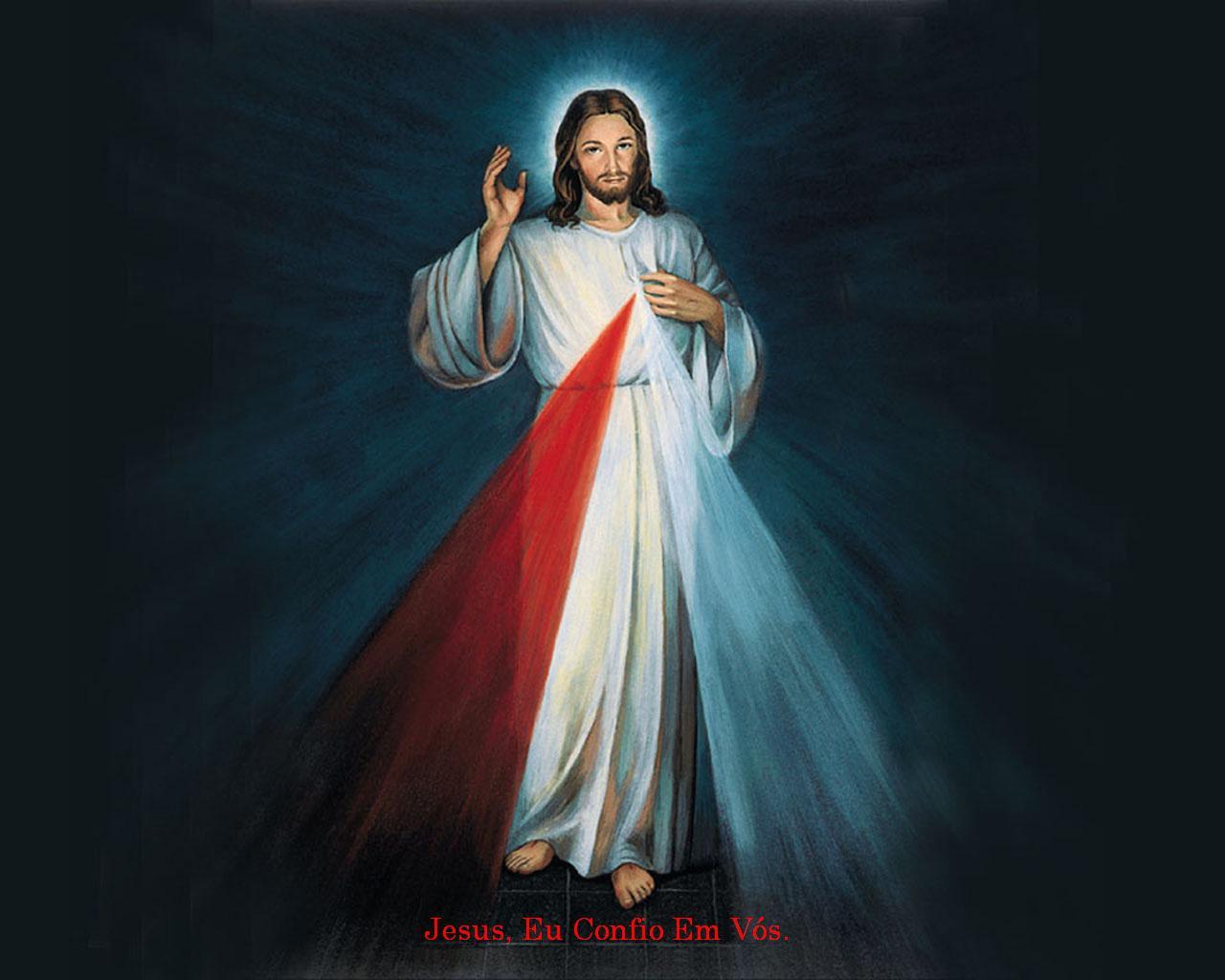 Populares Fotos de Jesus - Muitas imagens e fotos de Jesus Cristo KZ36