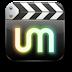 تعرف على برنامجي المفضل لقراءة الفيديوات على الويندوز و لينكس والماك