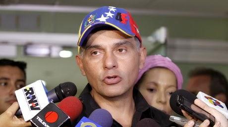 Juan_gonzalez_quien_responde_por_ese_corrupto