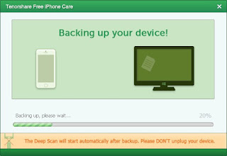 Transfer And Manage 8 Types Of Files Without iTunes Restriction On iOS, iOS, Apple, Technology,