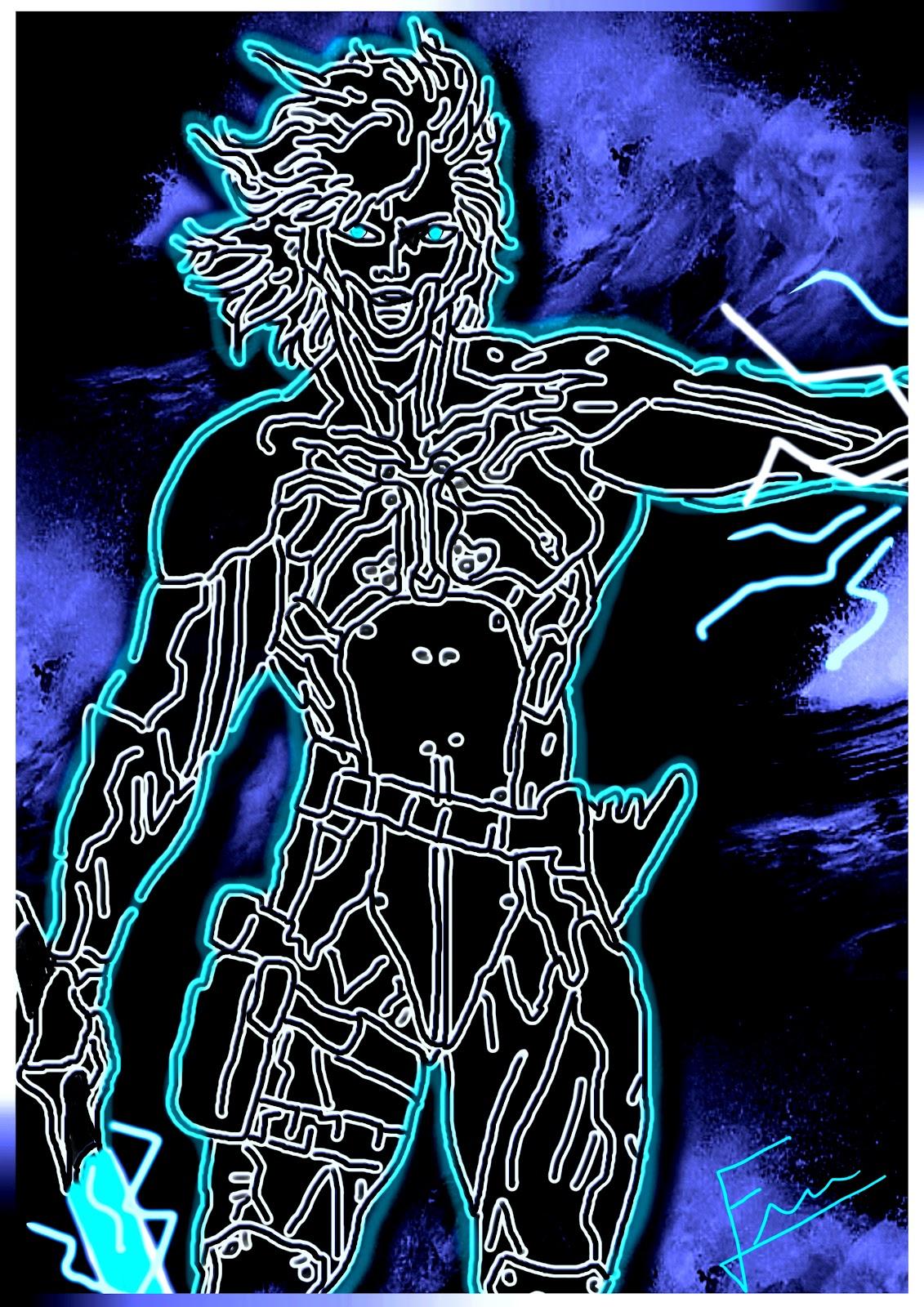 Raiden & Propaganda - Machine Soul / Ratchet