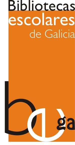 INTEGRADA NO PLAMBE DENDE O CURSO 2.010/11