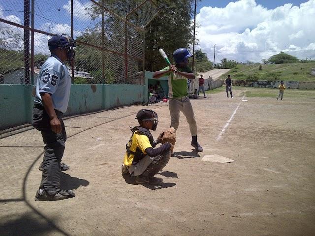 Inaugurarán Juegos Deportivos Vallejuelo 2014