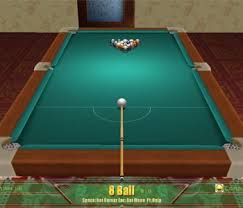 3d Ultra Cool Pool Snooker Free Download PC Game Full Version,3d Ultra Cool Pool Snooker Free Download PC Game Full Version,3d Ultra Cool Pool Snooker Free Download PC Game Full Version