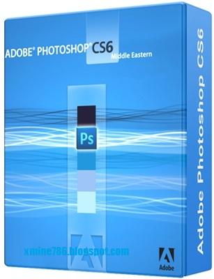 ADOBE PHOTOSHOP ELEMENTS 4 Serial Number Keygen for All ...