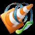 تحميل برنامج VLC الاصدار الاخير لقرائة كل انواع الافلام و الموسيق