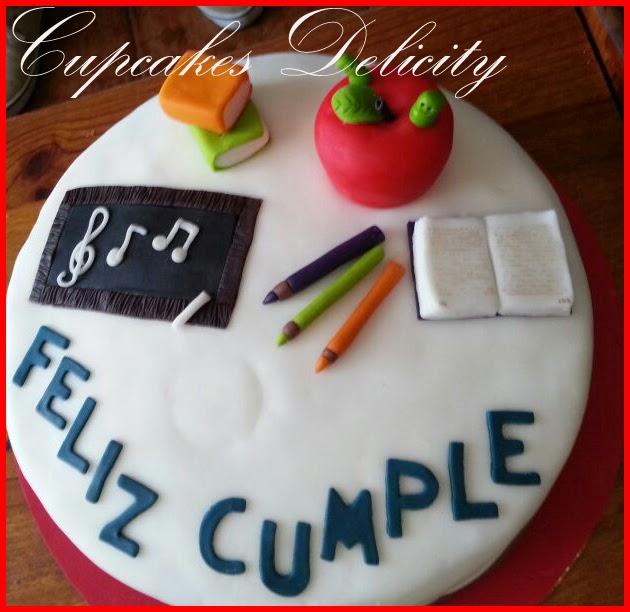 http://cupcakesdelicity.blogspot.com.es/2014/02/holaa-que-tal-como-estan-todos-tengo.html