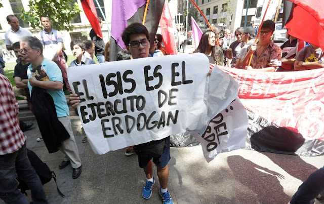 http://2.bp.blogspot.com/-cpPvUNhfewY/Vq_kmAjkM1I/AAAAAAAATfI/yxhxt6gibgo/s640/protesta-turquia-aton11.jpg