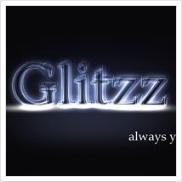 ♥Glitzz♥