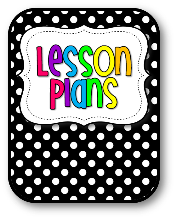 Lesson Plan Book Cover Teaching in flip flops: june 2012