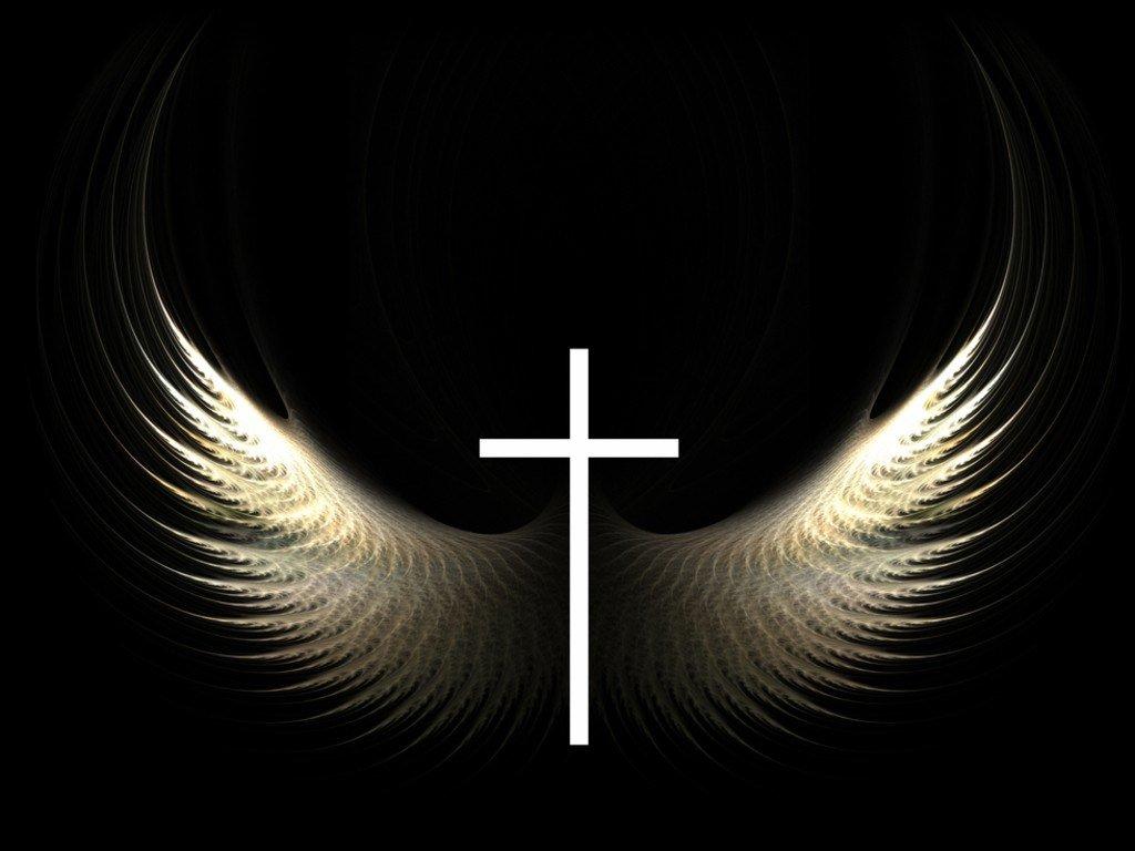 http://2.bp.blogspot.com/-cpSC-ueDAdc/URu1-VJzTcI/AAAAAAAAAM4/u56xZpPSRLA/s1600/holy-spirit-wallpaper-pic-0108.jpg