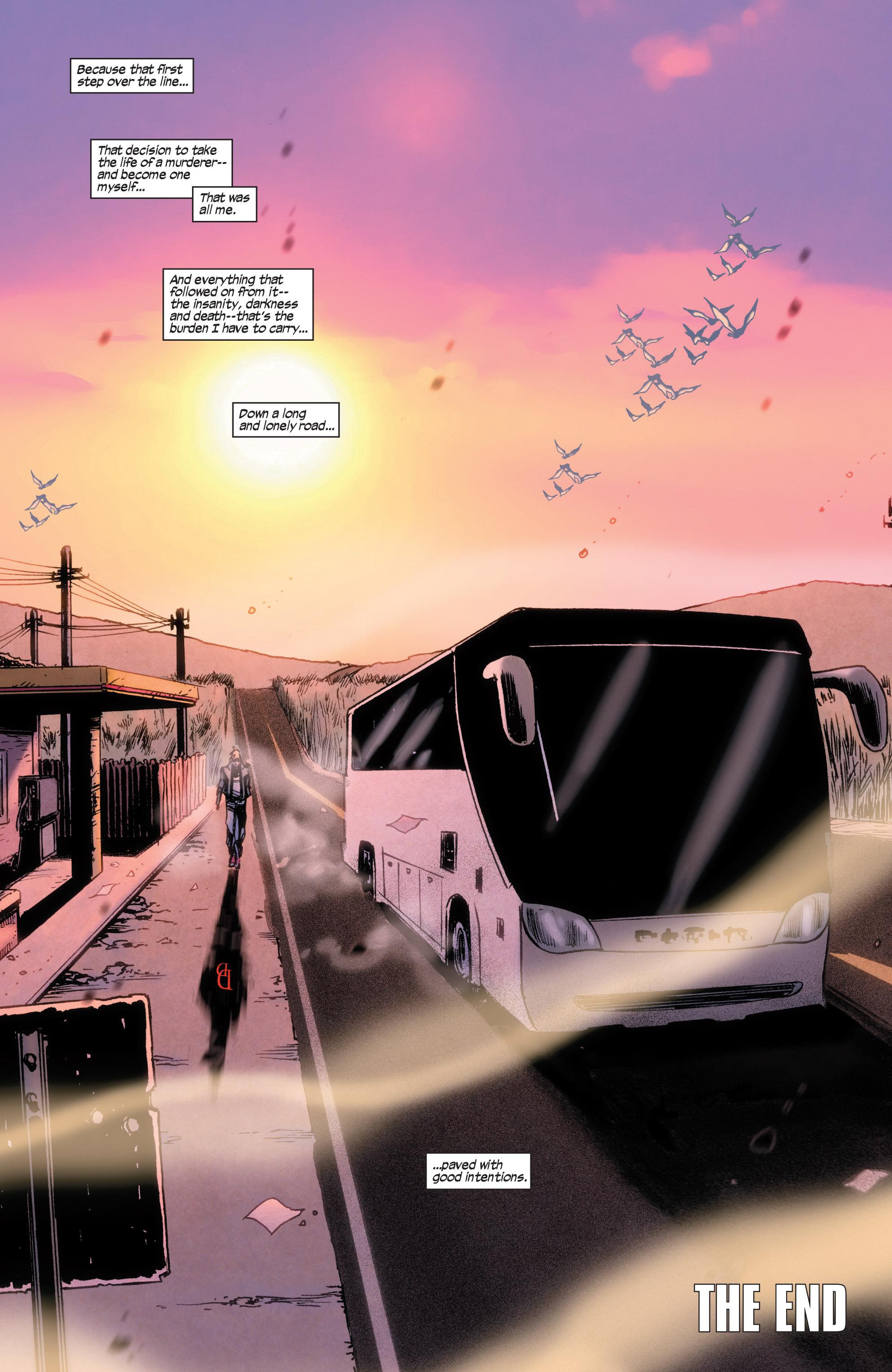 Read online Daredevil (1998) comic -  Issue #512 - 24