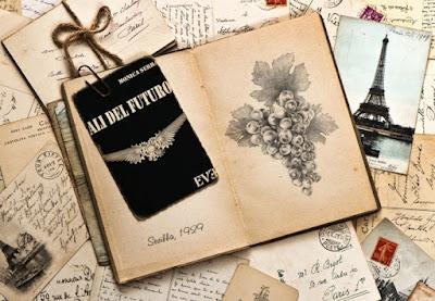 http://alidelfuturo.jimdo.com/libro-degli-ospiti/