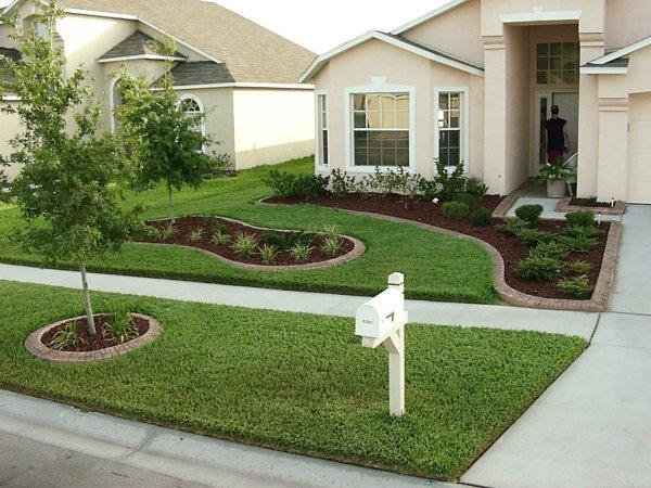 decorar o jardim:como-decorar-o-jardim-4.jpg